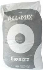 Bio Bizz Allmix 50L