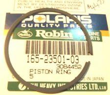 POLARIS PURE OEM NOS PISTON RING 92-94 STD XLT SKS SP 500CC 3084452