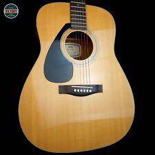 Yamaha FG-412L Acoustic Lefty