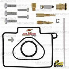 All Balls Carburettor Carb Rebuild Kit For Suzuki RM 125 2004 Motocross Enduro