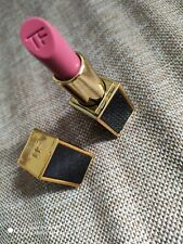 Tom Ford lip Color Rouge A levres 16 Nubile New in a Pack 3 G
