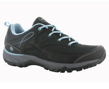 HITEC Womens Equilibrio Bijou Low Shoe