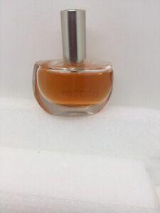 Joop Rococo 50 ml Eau de Parfum Vintage