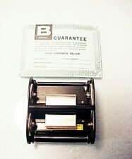 Bronica  ( 6 x 6cm ) Film insert   fits S2 S2A   New   $69  