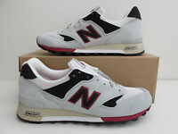 bnib  NEW BALANCE 577 GKR UK  11  **  1300 1500 670 574 991 576 997 990 580 998