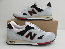 bnib  NEW BALANCE 577 GKR UK  9  **  1300 1500 670 574 991 576 993 990 580