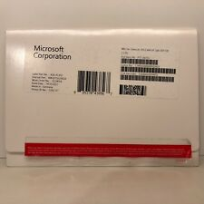 MICROSOFT WINDOWS SERVER DATACENTER 2012  X64 2CPU P71-06771 - netto € 499.-