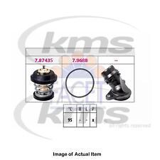 New Genuine FACET Antifreeze Coolant Thermostat  7.8757K Top Quality