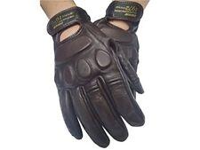 Dainese 10003628 guantes para moto Marrón oscuro XXL
