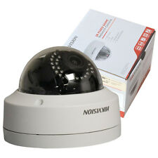 HIKVISION DS-2CD2142FWD-I 4MP 4MM 2.8MM IP Network POE ONVIF WDR Dome Camera