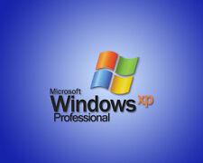 RETAIL Key Microsoft Windows XP Professional product key ORIGINALE FATTURABILE