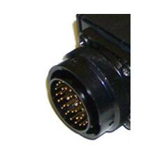 CBI 16 Ear Splitter Snake Box Rack w/ 45ft/10ft Disconnects, Transformers, Lifts