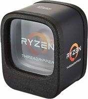 AMD Ryzen Threadripper 1900X (3.8GHz/TC:4GHz) BOX TR4/8C/16T/L2 4MB/L3 16MB/TDP1