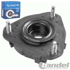 Sachs camber AMMORTIZZATORE stützlager 802 469 (802469) FORD