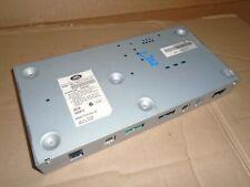 Range rover l322 vogue 10-12 rear entertainment head phone control unit LR043260