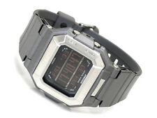 Casio G-Shock Standard Men's Watch G-7800B-8