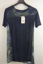 Blue NEXT T-Shirt Tops & Shirts for Women
