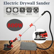 Goplus 800W Electric Drywall Sander