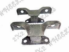 Shift Lever Control Bracket Assy X 2 CAN FITS TO HYUNDAI Amica / Atoz