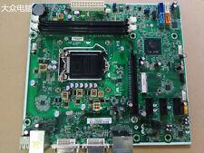 HP Joshua H-JOSHUA-H61-uATX  Motherboard 670960-001