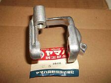 YAMAHA U5 U5T SHIFTER BRACKET 116-18431-03-00