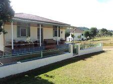 Brasilien Grundstück  mit Haus ,  206.000 qm , 20,6  Hektar ideal für Investoren