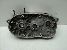 Montessa Cota 247 Trials #5074 Left Side Motor / Engine Center Case / Crankcase