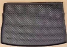 VW Golf 7 Limo original Gepäckraumeinlage Kofferraummatte Kofferraumeinlage