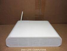 HUAWEI ePico3801B UMTS enhanced micro base station INCL ANTENNA - EXCL PSU
