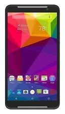 Xgody Handys ohne Vertrag mit 5,0-7,9 Megapixel