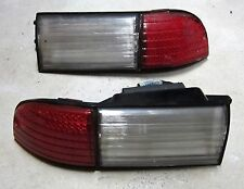 1987 - 1988 Ford Thunderbird Turbo Coupe Int Door Panel Light Pr (LH & RH) 87 88