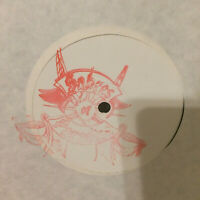"Waxworth Industries ‎– Take The Book 1993 UK Vinyl 12""  NMINT PT005 UNPLYD"