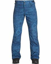 BILLABONG Women's CHENA Snow Pants - IND - Medium - NWT