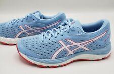 ASICS US Size 4.5 Unisex Kids' Shoes