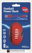 I Phone Portable Power Supplier Rechargeable Charger Sherrin Adelaide-gift handy
