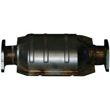 Bosal Catalytic Converter,Catalytic Converter-Direct Fit P/N:099-886