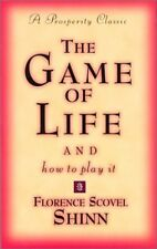 The Game of Life and How to Play It (Prosperity Cl