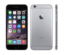 Apple iPhone 6 16gb Spacegrau-Voda Netzwerk