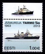 "Eisbrecher ""Tarmo"". 1W. Rand(5). Estland 2013"