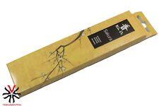 NIPPON KOH DO INCENSE JAPANESE 20 SMOKE FREE ENCENS JAPONAIS MADE IN JAPAN SAKUR