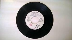 45 giri da juke box - Culture club - The war song - The medal song - Virgin