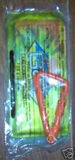 WENDYS 2004 NICKELODEON GAMES AND SPORTS - CARD HOLDER