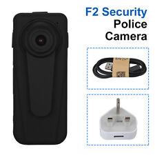 1080P Mini Camera DVR Police Body Bike Helmet Dash Camera Security Guard DV Cam