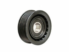 For 2004-2007 Saturn Ion Drive Belt Tensioner Pulley Dayco 74662KW 2005 2006