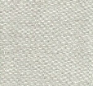 SUNBRELLA INDOOR OUTDOOR PERFORMANCE UPHOLSTERY FABRIC VERONA OYSTER BY THE YARD
