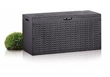 Garden Storage All Purpose Storage Box