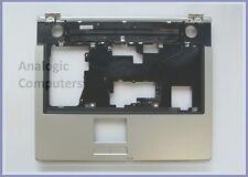 Nouveau Toshiba Satellite A80 & Equium A80 top case K000024080