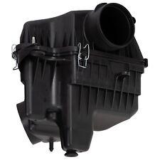 11-17 GRAND CARAVAN TOWN & COUNTRY 3.6L V6 AIR INTAKE AIR CLEANER ASSEMBLY MOPAR