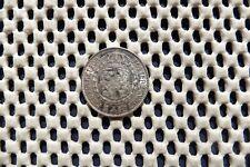 SWEDEN. silver 1 Krona 1939 - Gustaf V.