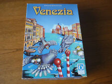 Venezia - Queen Games - TOP